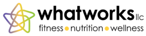 logo-horiztonal_logo